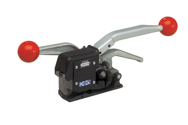 FROMM P403 Manual Plastic Strapping Tool